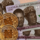 CBN sets to launch eNaira
