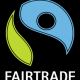 Fairtrade, APO collaborate to promote packaging in Africa