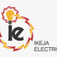 Ikeja Electric explains power outage cause