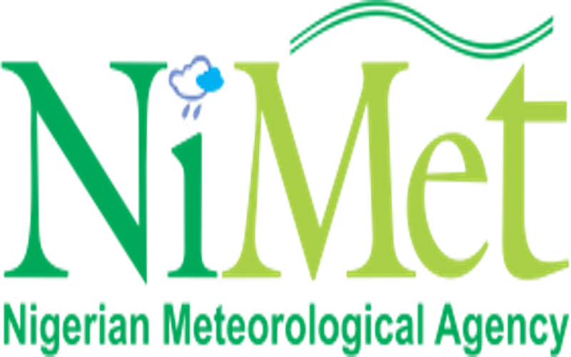 NiMET to boost marine sector with N2b projects