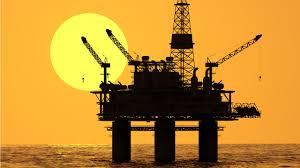 Oil prices surge, stocks dip