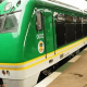 NRC suspends train services indefinitely over attack
